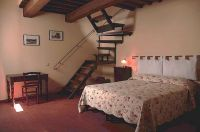 Rooms to rent in Tuscany